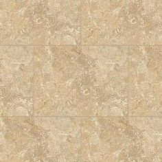Create your dream look by choosing this elegant Merola Tile Twenties Classic Ceramic Floor and Wall Tile Tile Sample. White Wall Tiles, Quarry Tiles, Beige Paint, Kitchen Shower, Ceramic Wall Tiles, Outdoor Flooring, Shower Floor, Glazed Ceramic, White Ceramics