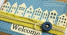 Image result for brevilla house images for cards