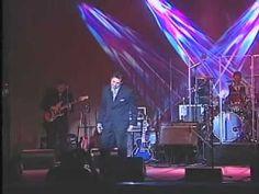"Jerry Dean ""Mi Ultima Parranda"" Al Hurricane Tribute"