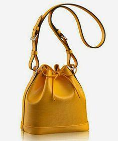 4dd4caefc7 Louis Vuitton Noe Bb, Braces Colors, Men's Collection, Mini Bag, Bucket Bag