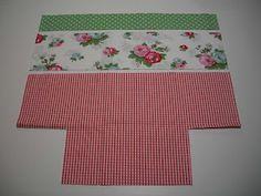 fabric-basket-tutorial