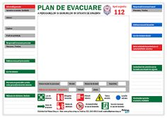 Imagini pentru plan evacuare caz incendiu model Bar Chart, Model, Diagram, How To Plan, Scale Model, Bar Graphs, Models, Template