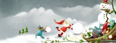 Search Results for: 'Christmas' - myFBCovers