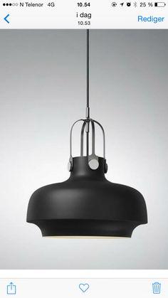 Over kjøkkenøy kjøpt hos nordisk rom Ceiling Lights, Lighting, Pendant, Home Decor, Decoration Home, Light Fixtures, Room Decor, Ceiling Lamp, Lights
