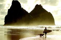 Ecoturismo es viajar de manera responsable a lugares protegidos con la finalidad de minimizar los aspectos negativos del turismo en el medio ambiente y contribuir con la integridad cultural de la población local  -->  http://blogginginthewind.com/ecoturismo-viajar-de-manera-responsable/