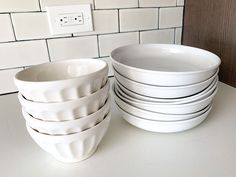 Ceramic Dishes | Kitchen Essentials | Appliances, Tools & More Traditional Bowls, Sparkling Drinks, Pasta Bowl Set, Large Oven, Kitchen Dishes, Kitchen Essentials, Fruit Smoothies, Appliances, Ceramics