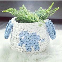 """87 kedvelés, 1 hozzászólás – #ateliebinhartes  (@binhartes) Instagram-hozzászólása: """"Muito fofinho  Regrann @penye_askina #inspiracao #crochetinspiration…"""""""