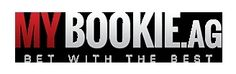 MyBookie - Online Sports Betting: MyBookie is one of the best websites for online sports betting. They have a wide range of unique bets for premium events like the super bowl, March madness, Wimbledon, The Indy 500, World Series, and more. Visit them today!
