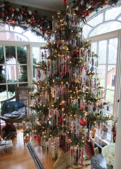 Icicle For Christmas Trees.1452 Best Christmas Trees Images In 2019 Christmas Trees
