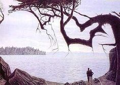 Literal Optical Illusions | an optical illusion also called a visual illusion is characterized by ...