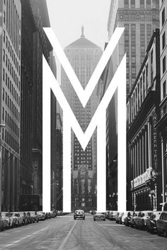 Le Metropolis, une fonte Art Deco de Josip Kelava