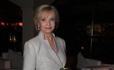 Florence Henderson, 82, the television icon, referred to millions for her part as matron Carol Brady in The Brady Bunch has died. Her representatives say she died Thursday at Cedars-Sinai Medical Center in Los Angeles, a day in the wake of being admitted to hospital. Henderson was surrounded by family …