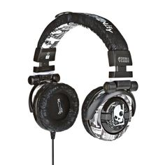 Skullcandy Headphones Shop