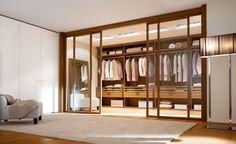 Imagen de http://www.roskostyle.ru/images/stories/virtuemart/product/garderobnye-sovremennyj-falma-italia-3.jpg.