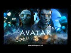 #Avatar #Full #Movie #2009