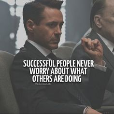 The.Success.Club