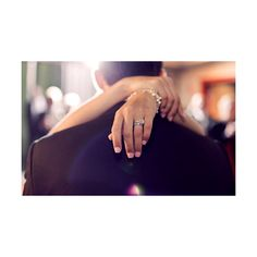 We Heart It ❤ liked on Polyvore featuring pictures, wedding, couples, models and photos