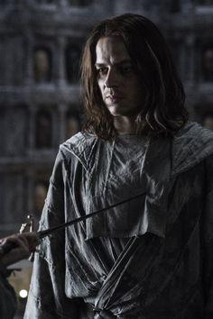 """Juego de tronos"" No One (TV Episode 2016) on IMDb: Movies, TV, Celebs, and more..."