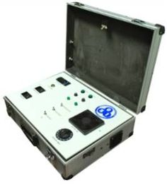 Saunozone Insufflation Suitcase Ozone Therapy, Cool Things To Make, Suitcase, Life, Cool Stuff To Make, Cool Things To Do, Suitcases