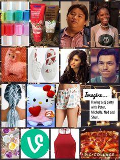 Avengers Imagines, Avengers Memes, Marvel Avengers, Tom Holland Fanfiction, Marvel Inspired Outfits, Tom Holland Imagines, Avengers Outfits, Marvel Images, Avengers Pictures