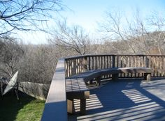 Future Outdoors is the top provider and builder of vinyl fencing, vinyl shade structures, and vinyl decks and railings in Dallas, Texas. Vinyl Deck, Vinyl Railing, Deck Railings, Dallas Dfw, Vinyl Board, Decking Material, Shade Structure, Outdoor Furniture Sets, Outdoor Decor