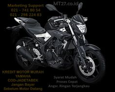 mt-25-hitam