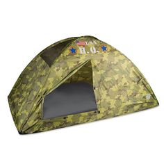Toy Story Indoor Bed Tent With Push Light by Disney. $33.99 | Toys u0026 Games - Tents u0026 Tunnels | Pinterest | Toy  sc 1 st  Pinterest & Toy Story Indoor Bed Tent With Push Light by Disney. $33.99 | Toys ...