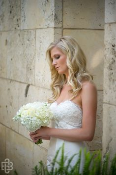 dallas-arboretum-bridal-portrait-photographer-11 Blush Beauty, Dallas Arboretum, Bridal Photography, Boho Bride, Bridal Portraits, Portrait Photographers, Photo Ideas, Beautiful Pictures, Photographs