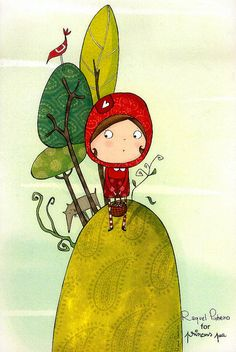 by Raquel Pinheiro for Princess Pea, PT | Flickr - Photo Sharing!