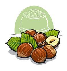 Apple Vector, Pumpkin Vector, Chocolate Roll Cake, Chocolate Sweets, Kiwi Fruit Vector, Beef Roulade, Coconut Vector, Greek Vegetables