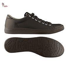 4530-BYCU - Chaussures superga (*Partner-Link)