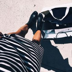 Shopping Breaks | Follow us on Instagram @dissh_boutiques for daily inspo