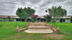 Listed and in Escrow in 7 days!! - La Quinta Luxury Real Estate, Homes For Sale La Quinta CA