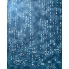 Discover thousands of images about Raindrops Printed Backdrop Sashiko Embroidery, Japanese Embroidery, Hand Embroidery Patterns, Embroidery Kits, Embroidery Stitches, Embroidery Designs, Embroidery Books, Embroidery Supplies, Weather Art