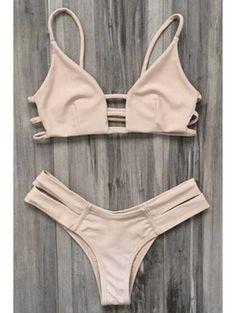 Bikinis For Women   Sexy Bikinis Online   ZAFUL