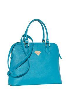 Onlineshop: http://www.hse24.de/Mode/Accessoires/Taschen/Sarah-Kern-Handtasche-mit-goldfarbiger-Plakette-pu58595543.html?mkt=som&refID=pinterest/Mode/Sarah-Kern&emsrc=socialmedia Handtasche Shopper #fashion #style #trend #accessoires #shopping #clothing #bag