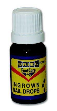 Steris Alcare Alcohol Foam Antiseptic Handrub 9oz Each Find