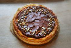 Zdravé Torty: Poslovenčený cheesecake