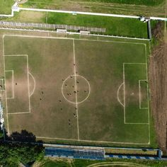 Argentina club Liniers ordered to fix crooked field after 30 years