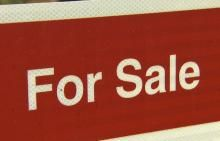 Buying a short-sale house? 'Be prepared to be irritated, annoyed'