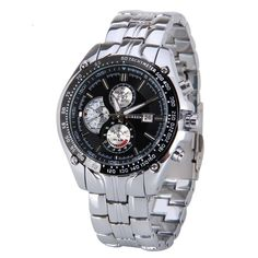77c556a610b Curren 8083  watches  fashion  sports  relojes  relogios  montres   armbanduhr