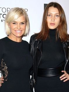 RHOBH: Yolanda Foster's Daughter Is Arrested for a DUI http://www.people.com/article/real-housewives-of-beverly-hills-season-5-recap-episode-4-bella-hadid-arrested-dui
