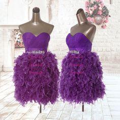 Cocktail Dresses,Short Cocktail Dresses,Party Dresses