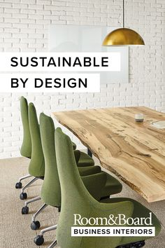Quality construction and timeless design add up to furniture that's kinder to the planet. Connect with our Project Coordinators for more information about meeting the latest environmental and wellness standards with our furniture. Commercial Furniture, Commercial Interiors, Retail Space, Modern Spaces, Office Fashion, Timeless Design, Industrial Design, Connect, Construction