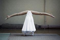 Brasileiros são finalistas do Sony World Photography Awards (FOTOS)
