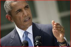 Obama's history-defying decision to seek Congressional approval on Syria