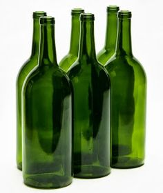 Homebrew Finds: New Wine Bottles Available + Free Shipping on Wine Kits