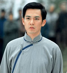 Wallace Chung: believe in yourself, there is a miracle _ China Federation of Radio, Film and Television Commission Shu society organizations Actor Actor China Radio and Television Association Committee, the Chinese actress Committee, the Committee actor, actress Working Committee