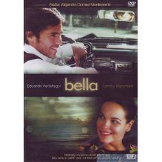 http://www.christbook.sk/2566-2818-thickbox/dvd-bella.jpg