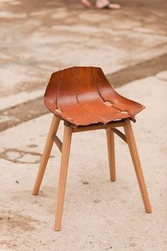 leather-furniture-by-tortie-hoare-8